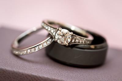Deborah & Nate Married-123
