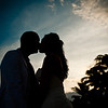 Weddings : 35 galleries with 17225 photos