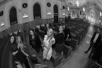 Lauren Groseck Todd Taylor Wedding Rehearsal 17-008