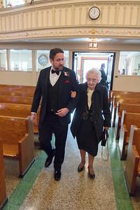 Lauren Groseck Todd Taylor Wedding 17-009