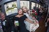 120217-Taylor Wedding 0357