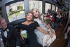 120217-Taylor Wedding 0356
