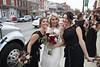 120217-Taylor Wedding 0342