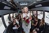 120217-Taylor Wedding 0351