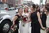 120217-Taylor Wedding 0344