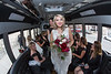 120217-Taylor Wedding 0352