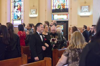 120217-Taylor Wedding 0018