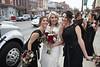 120217-Taylor Wedding 0343