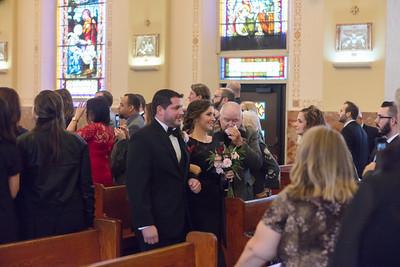 120217-Taylor Wedding 0024