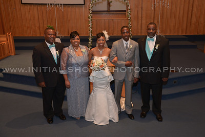 Demikia & Will Groups_004