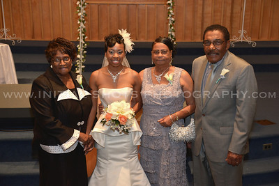Demikia & Will Groups_017