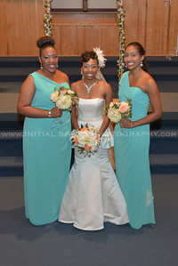 Demikia & Will Groups_013