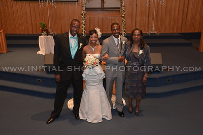 Demikia & Will Groups_005
