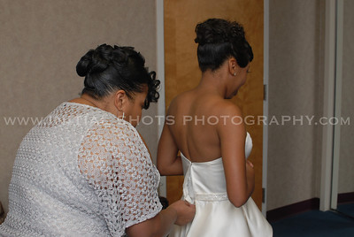 Demikia & Will Wedding_033