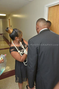 Demikia & Will Wedding_015