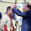 Piya Ceremony 113