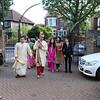 Piya Ceremony 74