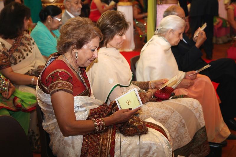 Piya Ceremony 221
