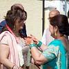 Piya Ceremony 105