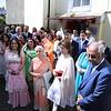 Piya Ceremony 80