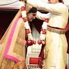Piya Ceremony 245