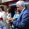 Piya Ceremony 78