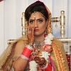 Piya Ceremony 256