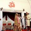 Piya Ceremony 230