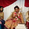 Piya Ceremony 252