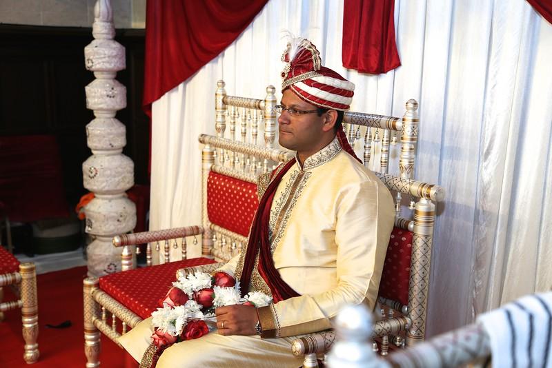 Piya Ceremony 189