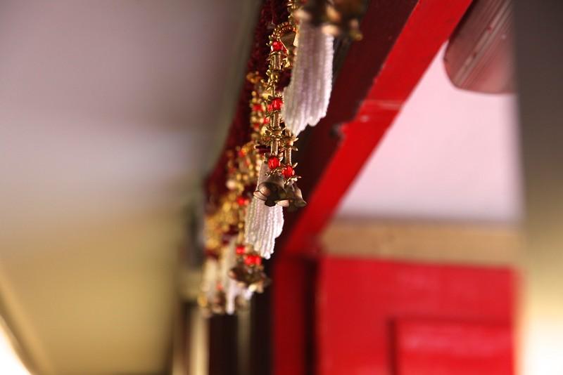 Piya Ceremony 12