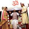 Piya Ceremony 227