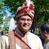 Piya Ceremony 69