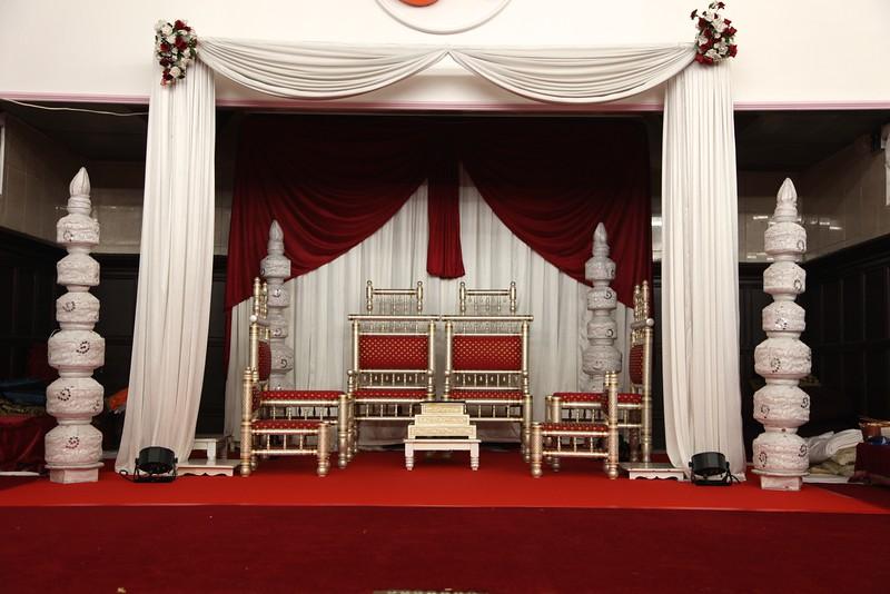 Piya Ceremony 6
