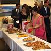 Piya Ceremony 146