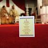 Piya Ceremony 223