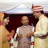 Piya Ceremony 233