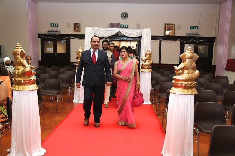 Piya Ceremony 174