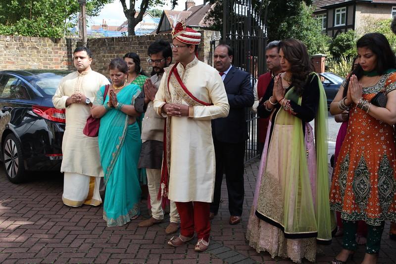 Piya Ceremony 91
