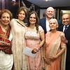 Piya Ceremony 65