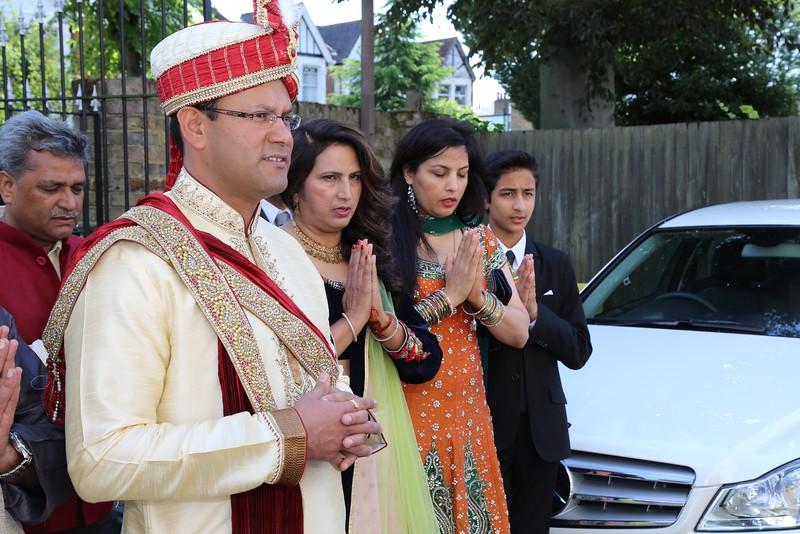 Piya Ceremony 83