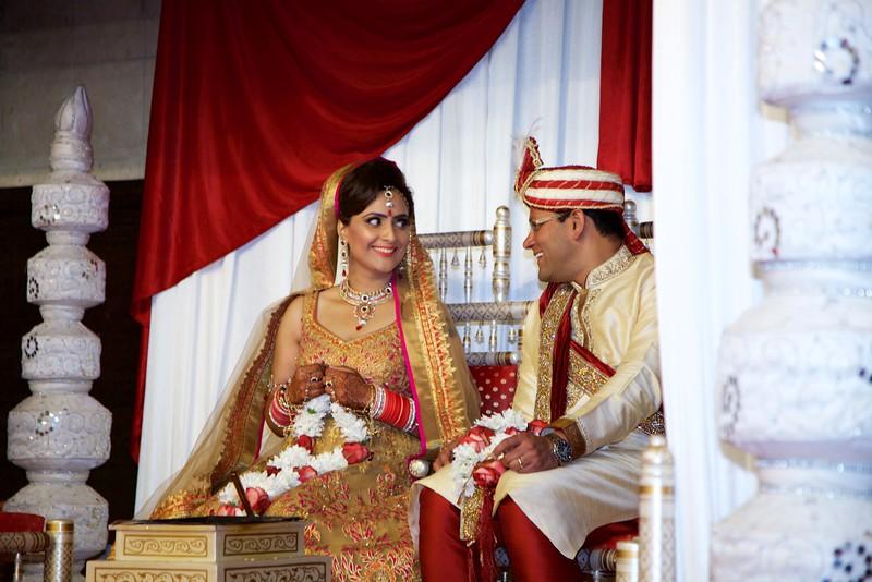 Piya Ceremony 203