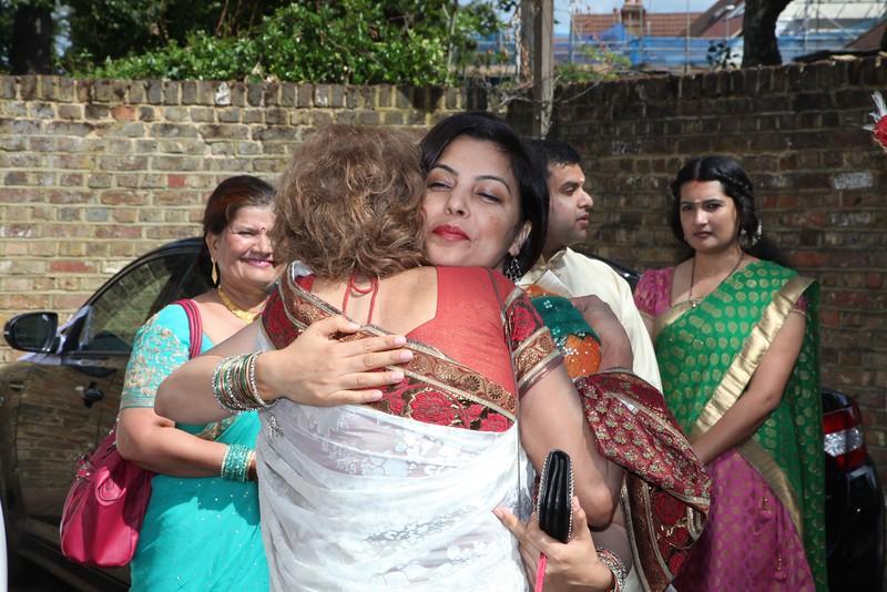 Piya Ceremony 130