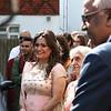 Piya Ceremony 81