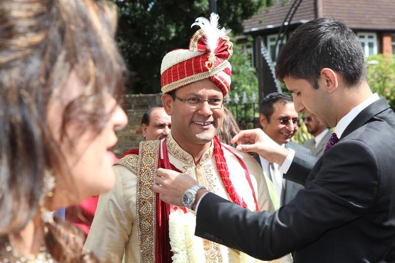Piya Ceremony 138