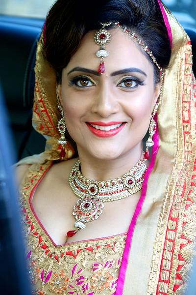 Piya Ceremony 41