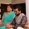 Piya Ceremony 260