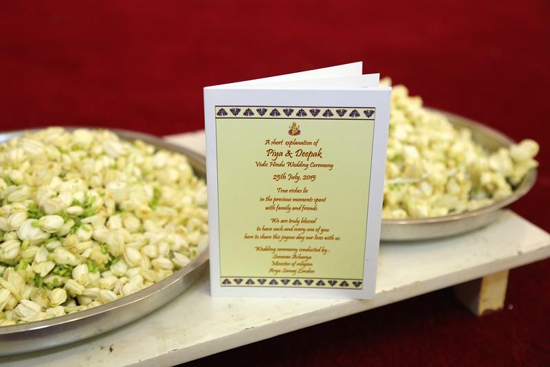 Piya Ceremony 224