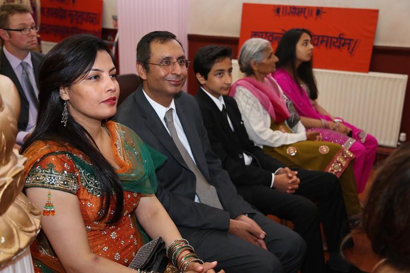 Piya Ceremony 215