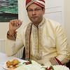 Piya Ceremony 148
